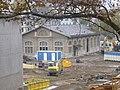 GymnasiumWolfbachgTurici-20151016iii.jpg