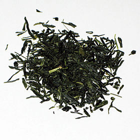 Image illustrative de l'article Gyokuro