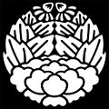 Gyoyō Botan Inverted.jpg