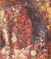 Gypsy Woman by Octav Băncilă 1920.jpg