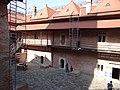 Gyula Castle 02.jpg