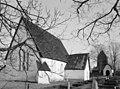 Härkeberga kyrka - KMB - 16000200121221.jpg