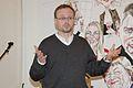 Håkon Wium Lie - 2011-01-15 at 18-42-32.jpg