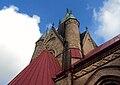 Håslövs kyrka, tornet.jpg