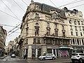 Hôtel Ingénieurs St Étienne Loire 3.jpg