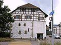 Höchhaus Küsnacht Nordseite.jpg