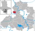 Höhnstedt in SK.png
