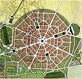 H.P. Berlage 1908 expansion plan for The Hague detail.jpg