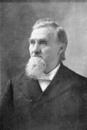 H. K. Hines.png