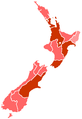 H1N1 New Zealand confirmed cases.png