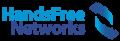 HFN-logo.png