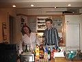 HH Stammtisch 04-03-2006 21.jpg