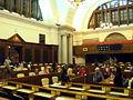 HKLCB Chamber.jpg