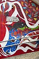 HK 中環 Central 些利街 Shelley Street 香取慎吾 Shingo Katori wall painting Grafitti April 2018 IX2 09.jpg
