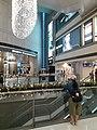 HK 中環 Central IFC mall November 2019 SS2 03.jpg
