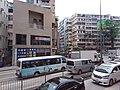 HK Bus 111 tour view WC Hung Hom Hong Chong Rd Chatham Road Ma Tau Chung Kok May 2019 SSG 30.jpg