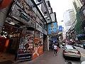 HK CWB 銅鑼灣 Causeway Bay 駱克道 Lockhart Road shops April 2020 SS2 17.jpg
