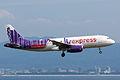 HK Express, A320-200, B-LCB (18448456365).jpg