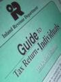 HK IRO 08 Guide 2.jpg
