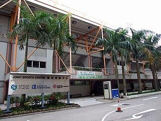 若不讓浸大興建中醫教學醫院,大可讓其他大專院校使用(譬如興建聯校共用的教學設施甚至是學生宿舍),甚至其他性質的教學機構一樣可以作為用家。 (圖片:Chong Fat@Wikimedia)