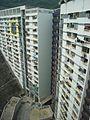 HK Kennedy Town Kwun Lung Lau 3.jpg