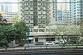 HK MTR 港鐵 Train view 觀塘區 Kwun Tong District April 2018 IX2 觀塘道 Kwun Tong Road 15.jpg