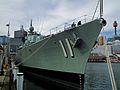"HMAS ""Vampire"" (7854088476).jpg"