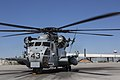 HMH-461 and 3rd MSOB Parachute Operations 150401-M-ZI003-118.jpg
