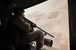 HMLA-467 conducts first combat deployment supporting operations in Helmand province, Afghanistan 140703-M-JD595-0114.jpg