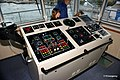 HMNZS Canterbury - Flickr - 111 Emergency (17).jpg