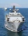 HMS Bulwark MOD 45153921.jpg