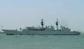 HMS Chatham F87.PNG
