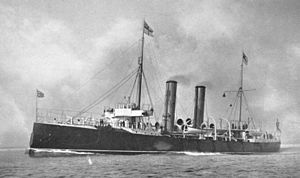 HMS Retribution (1891).jpg