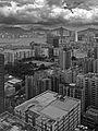 HONG KONG III (CITYSCAPE) (1670595555).jpg