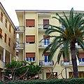 HOTEL LIDO Via Don G. Bado, 27 PIETRA LIGURE Italy - panoramio.jpg