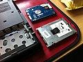HP EliteBook 6930p (6762036117).jpg