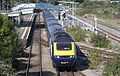 HST diversion- Barry, Vale of Glamorgan (21006648548).jpg