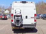 HTS Systems Dodge RAM ProMaster cargo.jpg
