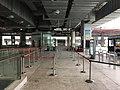 HZMB Macau Port TCM 101X waiting place 03-05-2019.jpg