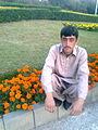 Habibur Rahman Noshad-Khowar Language Poet.jpg