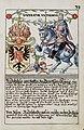 Habsburger Wappenbuch Fisch saa-V4-1985 033r.jpg