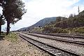 Hacıkırı Train Station 03.JPG