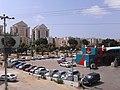 Hadera, Israel - panoramio (1).jpg