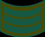 Haga-1950-1970-3.png