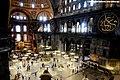 Hagia Sophia - panoramio (2).jpg