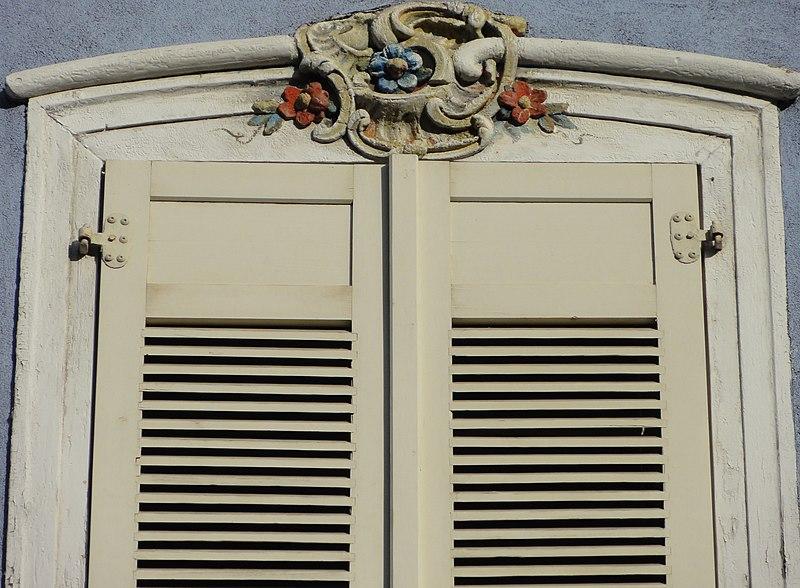 File:Haguenau Grand'Rue 47c.JPG