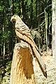 Haiders Holzskulpturenweg 06.jpg