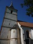 Hainfeld Pfarrkirche 1.JPG