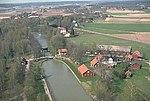 Hajstorp - KMB - 16000300023421.jpg
