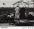 Halbmondlager-Muslim POWs-Arabic-Zouaves-African-Tartar celebrating Eid.jpg